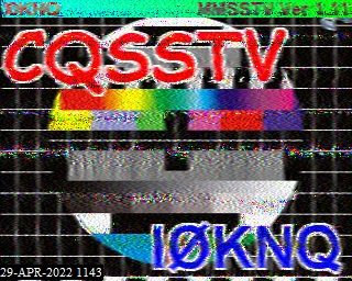 PA3BHW image#19