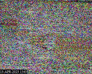 PA3BHW image#35