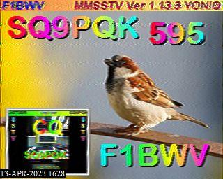 PA3BHW image#33