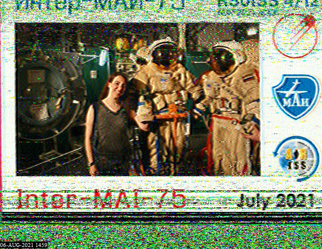 sstv-picture